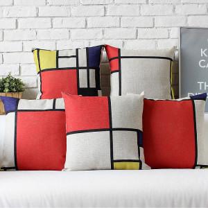 -font-b-Piet-b-font-Cornelies-font-b-Mondrian-b-font-throw-pillow-font-b