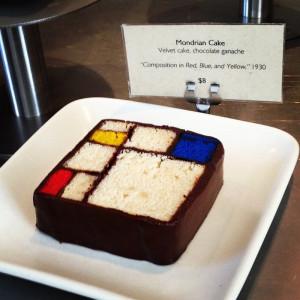 mondrian cake2